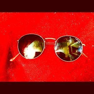 NWT Piranha sunglasses